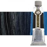 Óleo Rembrandt color Azul de Prusia (150 ml.)