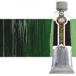Óleo Rembrandt color Verde Vejiga (150 ml.)