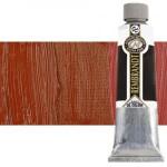 Óleo Rembrandt color Rojo Venecia (150 ml.)