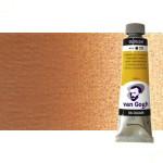 Óleo Van Gogh color tierra siena natural (60 ml)