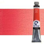 Óleo Van Gogh color laca granza claro (200 ml)