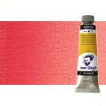 Óleo Van Gogh color laca granza claro (60 ml)