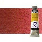Óleo Van Gogh color laca granza oscuro (60 ml)