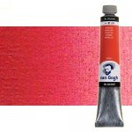 Óleo Van Gogh color rosa quinacridona (200 ml)