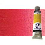 Óleo Van Gogh color rosa quinacridona (60 ml)