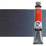Óleo Van Gogh color azul Prusia (200 ml)