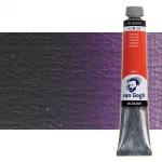 Óleo Van Gogh color violeta (200 ml)