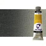 Óleo Van Gogh color gris Payne (60 ml)