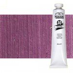 Óleo Winsor & Newton Winton color tono violeta cobalto (200 ml)