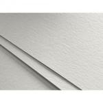 Papel Fabriano Unica, Blanco, 250 gr., 100x70 cm.