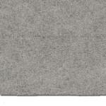 Papel Japones Kochi, 13 gr, 79x109 cm.