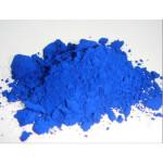 Pigmento Azul Claro Artista, 250 gr.