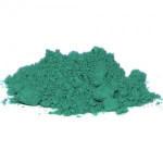 Pigmento Verde Esmeralda, Artista, 250gr.