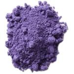 Pigmento Violeta 15, Estudio, 1 kg.