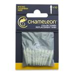 10 Puntas para mezclar recambio para rotulador Chameleon