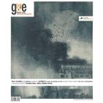 Revista Grabado y Edicion, n. 44
