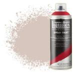 Pintura en Spray Tierra de Siena Tostada 7, 7127, Liquitex acrílico, 400 ml.