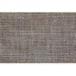 Tela de lino sin imprimar CRUDA trama media (2,10x1 m)