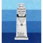 Tinta Aqua wash Charbonnel Azul de Prusia, 60 ml.