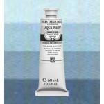 Tinta Aqua wash Charbonnel Gris de Payne, 60 ml.