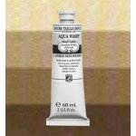 Tinta Aqua wash Charbonnel Sepia Natural, 60 ml.