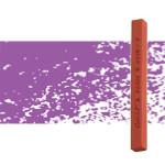 Carres Conte Lila (violeta rojo) 026