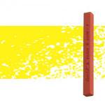Carres Conte Amarillo profundo 062