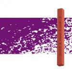 Carres Conte Violeta Oscuro 067