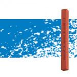 Carres Conte Azul cobalto 069