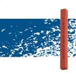 Carres Conte Azul marino 071