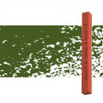 Carres Conte Verde óxido de cromo 075