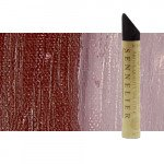 Óleo en barra Sennelier 38 ml. Violeta de Marte