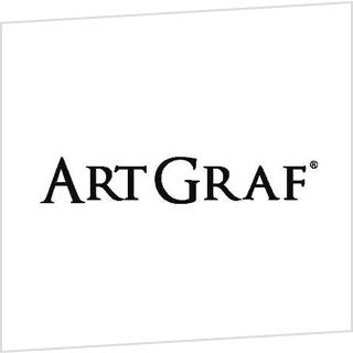 artgraf