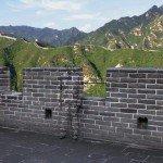 El artita Liu Bolin pintado para confundirse con una pared - Directorio de Noticias de totenart
