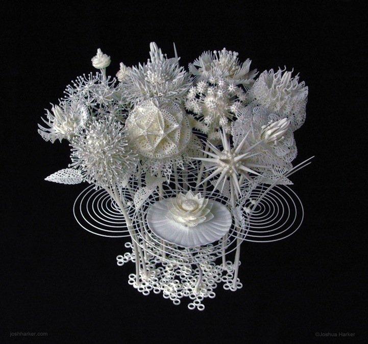totenart-material-para-bellas-artes-JoshuaHarker-Joshua-harker-flowers-3d-printing-impresion-en-3d-escultura-floral-escultura-de-flores-escultura-flores