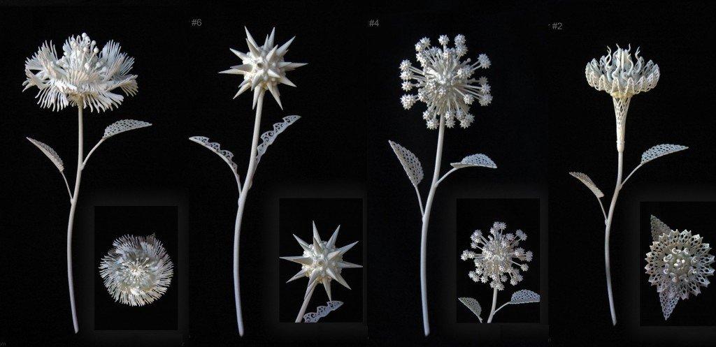 totenart-material-para-bellas-artes-flores-raras-flores-exoticas-centro-de-flores-artificiales-flores-en-3d-joshua-harker-arte-floral-impresora-3d-impresoras-3d-impresion-3d-1