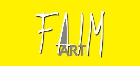 FAIM Art 2014