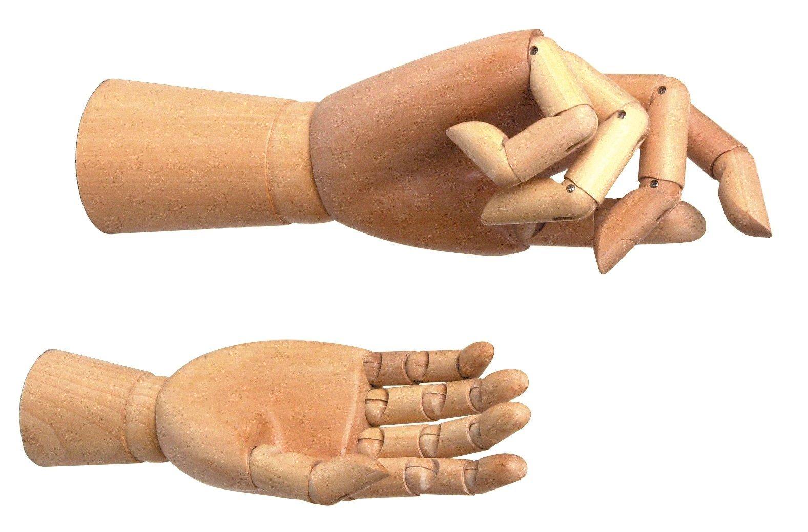 Maniqui de dibujo elegant maniqu masculino para diseo - Aprender a pintar en madera ...