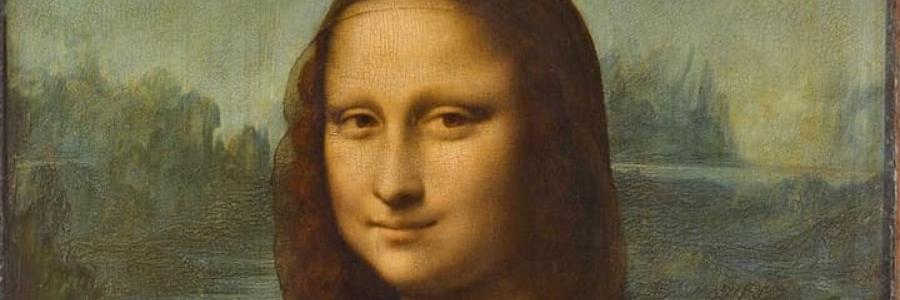 ¿Pintar en lienzo o pintar en madera?