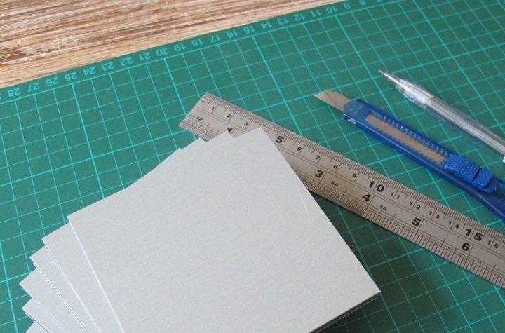 carton-pluma-modelado-noticias-totenart