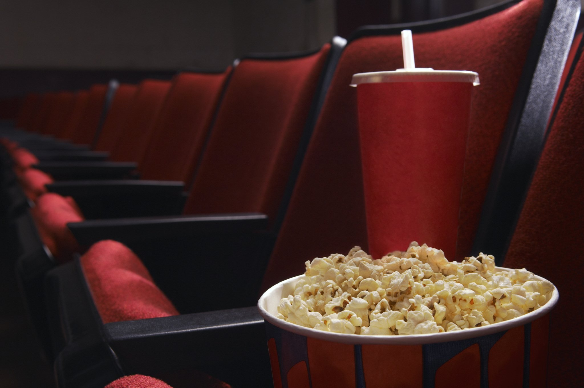 cine-películas-arte-palomitas-noticias-totenart