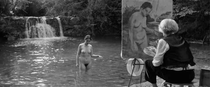 Pelicula avi porno antiguo para descargar Peliculas De Porno Antiguo Taboo Porno Teatroporno Com