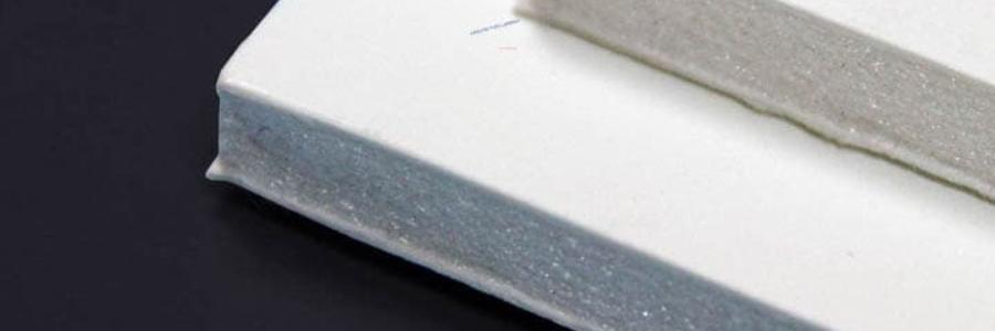 Cartón pluma: Tipos y usos