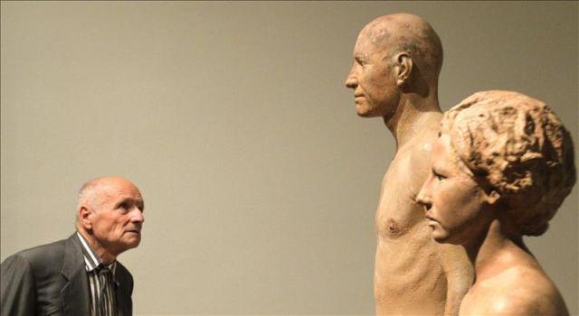 escultura-antonio-lopez-noticias-totenart