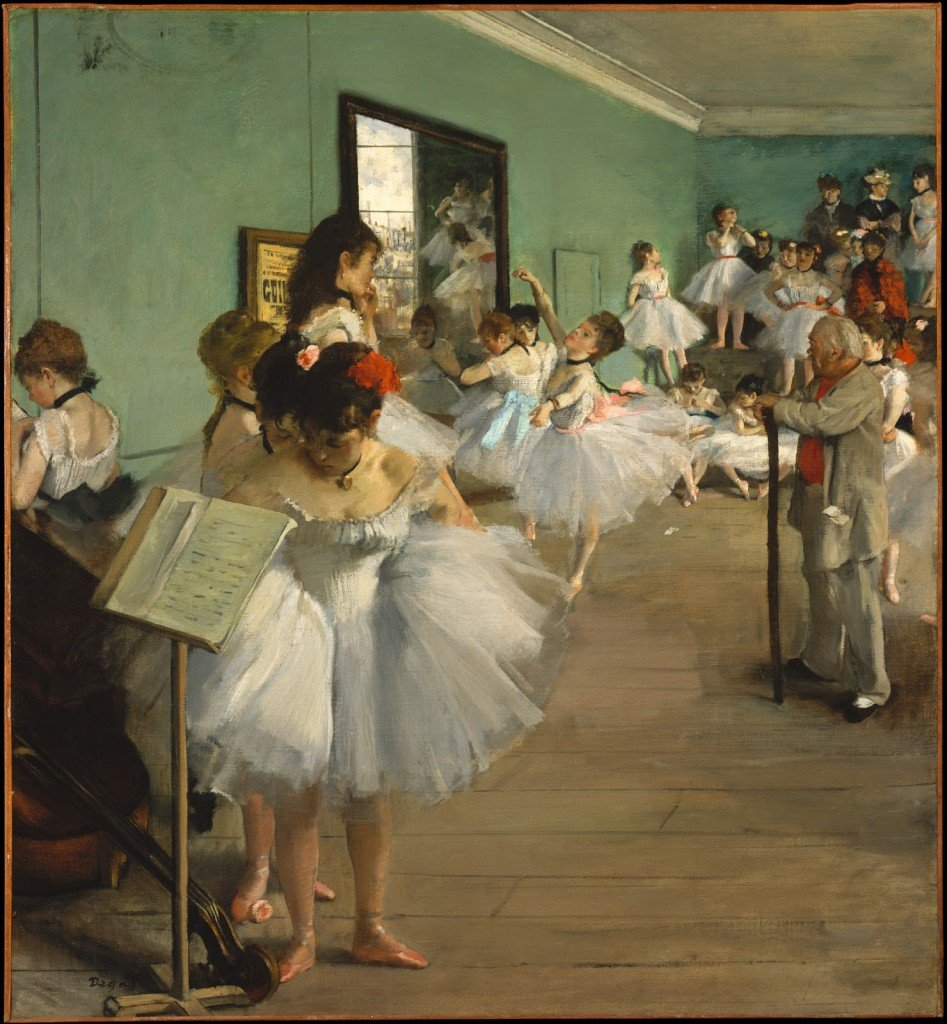 Edgar-Degas-noticias-totenart
