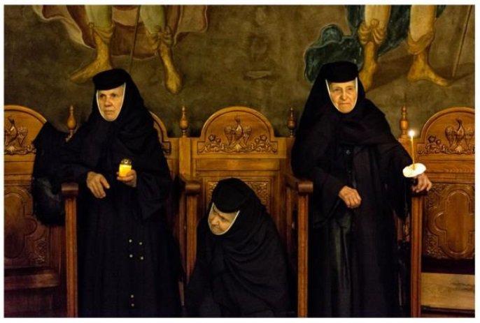 canson-orthodoxus-nuns-noticias-totenart