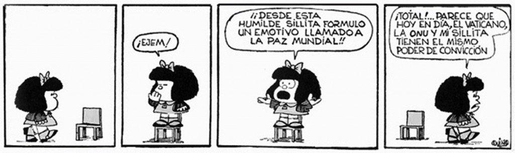 comic-mafalda-paz-mundial-quino-noticias-totenart