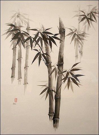 pintura-japonesa-sumi-e-noticia-totenart
