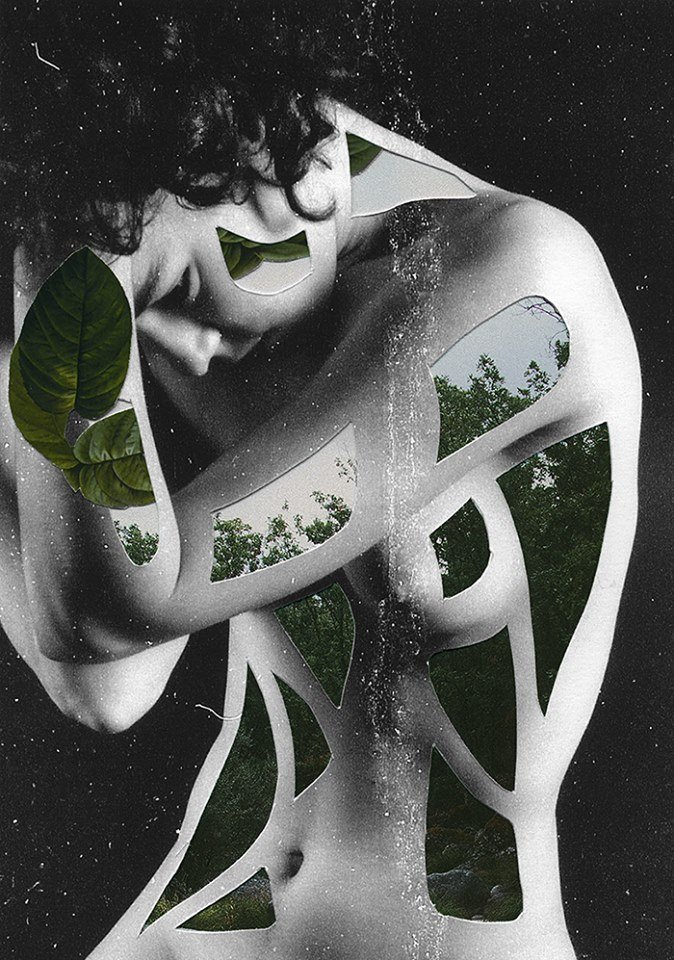rocio-montoya-green-collage-noticias-totenart