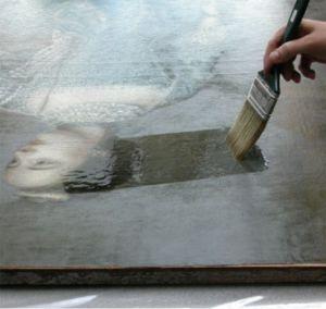 barnizar-una-pintura-al-oleo-totenart-noticias